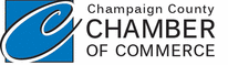 Champaign County Chamber of Commerce