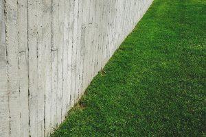Lawn Treatments in Bement IL